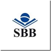 SBB-200x200