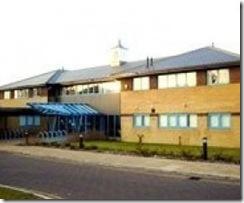 centro medico_reinounido