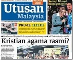 jornal-malasia