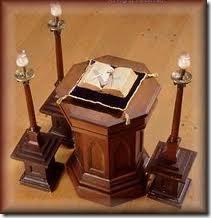 a maçonaria e o cristianismo