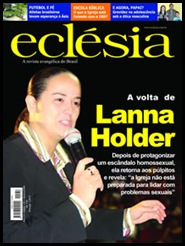 eclesia-lanna-holder