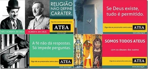 Campanha-ateista-03