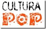 Cultura-Pop