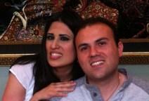 pr-Saeed-Abedini-e-esposa