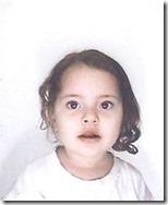 Brenda Gabriela