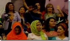 Congresso-de-Mulheres