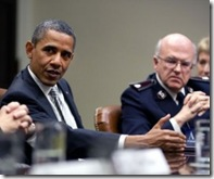 Obama-e-Lideres-Evangelicos