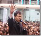 Pastor-Lourival-de-Almeida