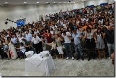 Templo-Renascer-em-Cristo