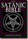 The-Satanic-Bible