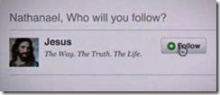 Twitter-Jesus