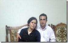 Yousef-Nadarkhani-e-Esposa