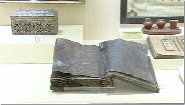 biblia-turquia