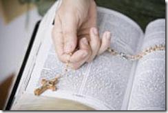 catolicismo-a-religiao