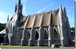igreja-inflavel