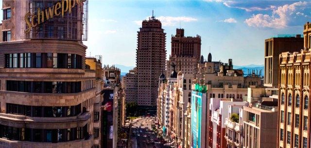 Madridtoday.es: todo sobre restaurantes y actividades de ocio en Madrid