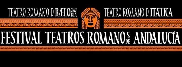 Teatros Romanos Baelo 2019 (Tarifa)