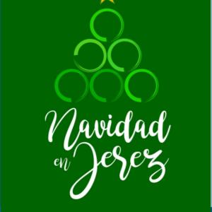 NAVIDAD 2019 Familia con Niños (JEREZ DE LA FRONTERA)