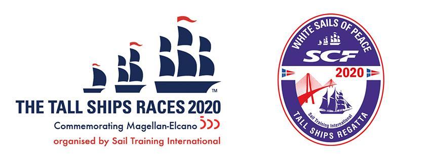 REGATA DE GRANDES VELEROS 2020 Familia con Niños (CÁDIZ) Del 09 al 12 de Julio de 2020