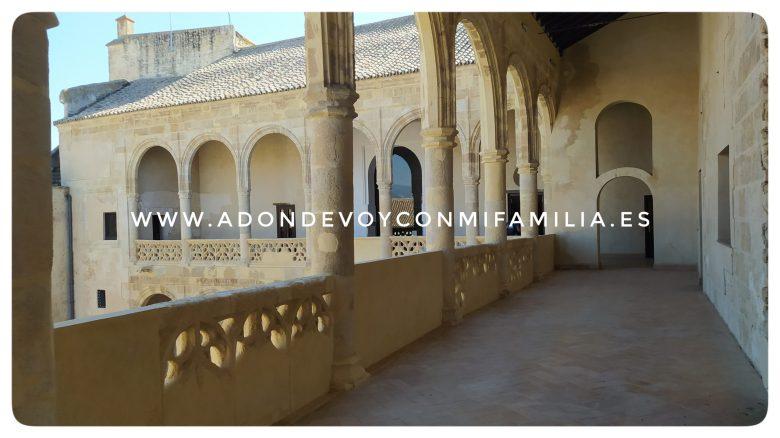 bornos adondevoyconmifamilia (11)