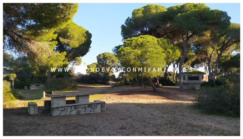 area recreativa la ermita adondevoyconmifamilia 16