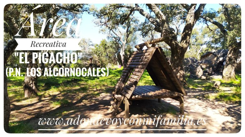 area recreativa el picacho adondevoyconmifamilia portada