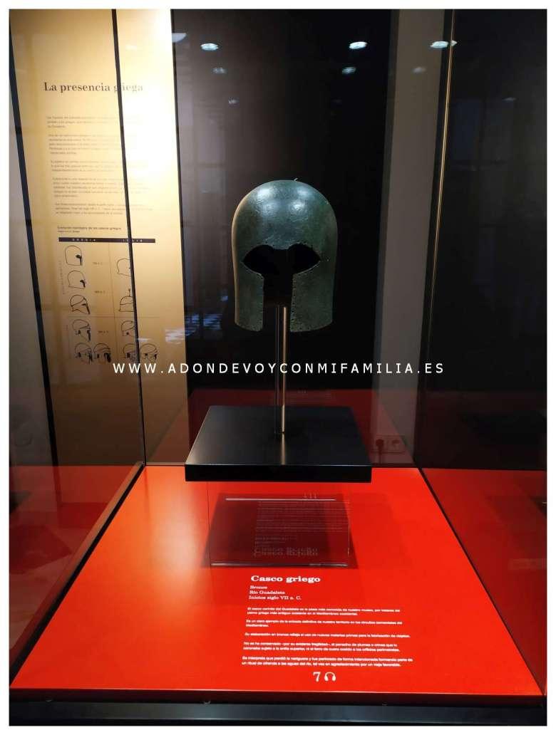 museo arqueologico jerez adondevoyconmifamilia 03
