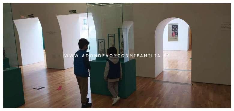 museo del titere adondevoyconmifamilia 02