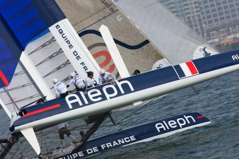 ©2011 ACEA/Gilles Martin-Raget