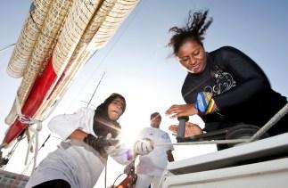 111220 Oman Sail WSP 049