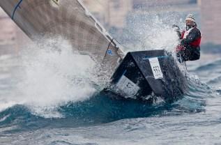XXVIII Primo Cup - Trophée Credit Suisse
