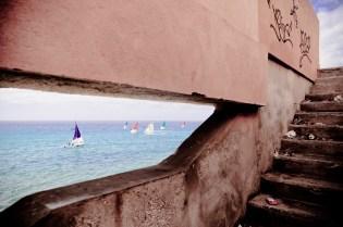 © Gilles Morelle / www.gillesmorelle.com