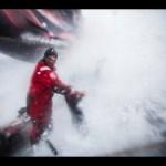 3mn de vidéo de «Life at the Extreme»