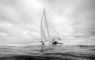 © Christophe Launay