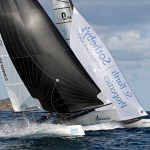,48,ST BARTH ASSURANCES-ALLIANZ 2,MARTIN,ORION,GATE,CHARLES,81,ST BARTH PROPERTIES,CASEY,JOHN,PAGE,COLIN,