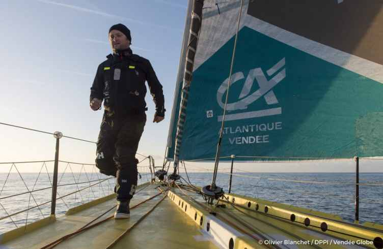 octobre, october, calme, banque images, photos, onboard, on board, aboard, embarqué, forfait, voile, sailing, mer, sea, pétole