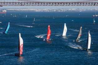 Fleet,Start,Leg 2,Portugal,Lisbon,2017-18,port, host city,Lisbon-Cape Town
