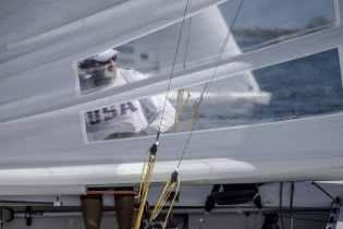 Action, Bahamas, League, Nassau, Regatta, SSL, SSL Finals 2017, SSLFinals, Sailing, Sailors, Sport, Star, Star sailors League, Water, Water sport