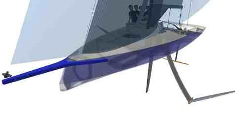 © Royal New Zealand Yacht Squadron