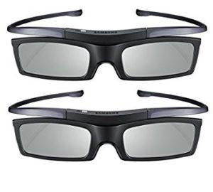 Samsung SSG 5150GB 3D Aсtіvе Glasses