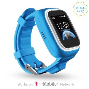 Tinitell Smartwatch