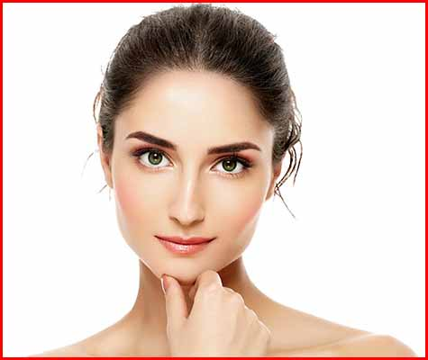 Best Laser hair removal Delhi