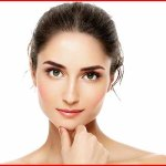 best hair removal clinic in delhi