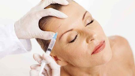 Non-Surgical Anti-Aging Laser Treatments In Delhi