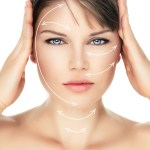 Face Contouring, Procedure, Result, Guidelines, And Cost