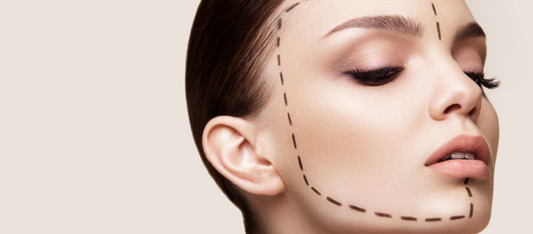 Dermal Fillers, Face Contouring Myths and Facts |