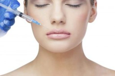 Dermal Fillers, Face Contouring Myths and Facts