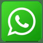 whatsapp-icon-256-902637335