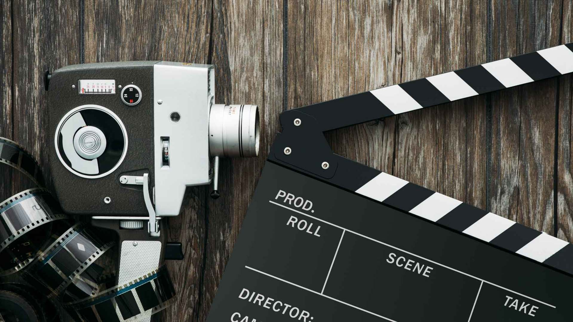 What are the Best Cinema Cameras? - 42 West, the Adorama ...