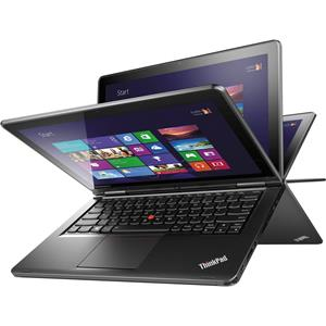 Lenovo ThinkPad S1 Yoga: Picture 1 regular